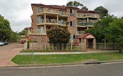 11/187 Sandal Crescent, Carramar NSW