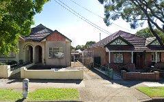 17 Marion Street, Haberfield NSW