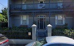 6/91B Balmain Road, Leichhardt NSW