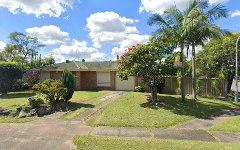 39 Caulfield Crescent, St Johns Park NSW