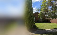 4 Brisbane Road, St Johns Park NSW