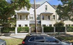 4/74 Johnston Street, Annandale NSW
