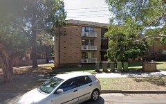 14 Marlene Crescent, Chullora NSW