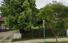 180 Sandal Crescent, Carramar NSW