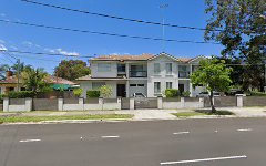 238 Sackville Street, Canley Vale NSW