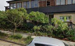 92 O'donnell Street, North Bondi NSW