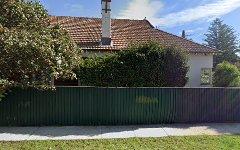 1 Wyatt Avenue, Burwood NSW