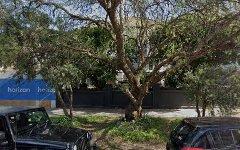 4/54 Streatfield Road, Bellevue Hill NSW