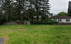 178A Sandal Cr, Carramar NSW
