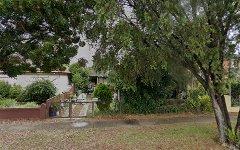 42A Kirrang Avenue, Villawood NSW