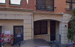 5th Floor/1-5 Dwyer Street, Chippendale NSW