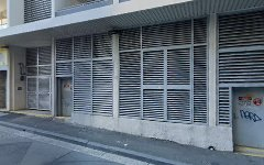 53/12 Regent Street, Chippendale NSW