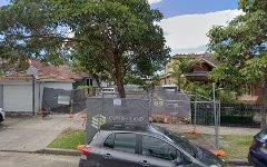 18 Lennox Street, Bellevue Hill NSW
