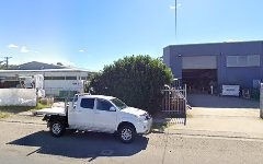 18 Clapham Road, Regents Park NSW