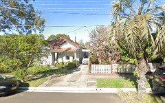 72 Heighway Avenue, Croydon NSW