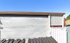 43 Helen Street, Sefton NSW