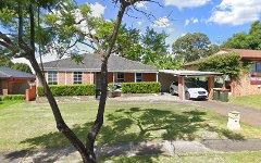 7 Geelong Crescent, St Johns Park NSW