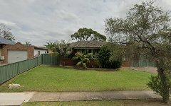 42 Sandringham Street, St Johns Park NSW