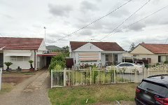 21 Byrd Street, Canley Heights NSW