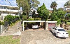 32 Bundarra Road, Bellevue Hill NSW