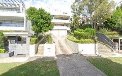 30 Bundarra Road, Bellevue Hill NSW