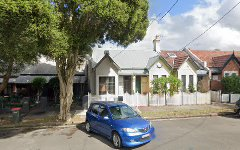 88 Young Street, Annandale NSW