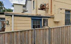164 Hargrave Street, Paddington NSW