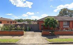 18 Geelong Crescent, St Johns Park NSW