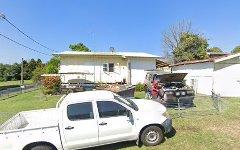 55 Third Street, Warragamba NSW