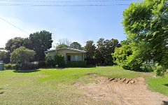 54 Weir Road, Warragamba NSW