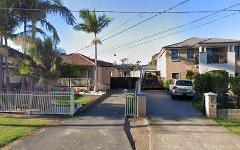 36 Denison Street, Villawood NSW