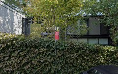 223 Sutherland Street, Paddington NSW
