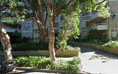 18/67 Ocean Street, Woollahra NSW