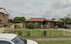 36 Sandringham Street, St Johns Park NSW
