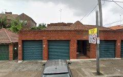7/157 Victoria Road, Bellevue Hill NSW