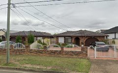 64A Torrens Street, Canley Vale NSW