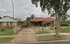 27 Broadmeadows Street, St Johns Park NSW