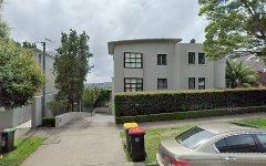 4/31 Benelong Crescent, Bellevue Hill NSW