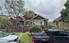 2/29 Benelong Crescent, Bellevue Hill NSW