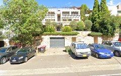4/97-99 Birriga Road, Bellevue Hill NSW