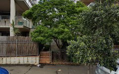 8/12-14 Layton Street, Camperdown NSW