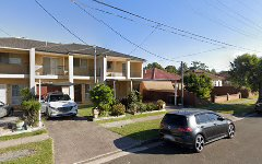 9/9 Senior Street, Canley Vale NSW