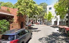 1/20 Moorgate Street, Chippendale NSW