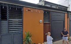 2/47 FLOOD Street, Leichhardt NSW