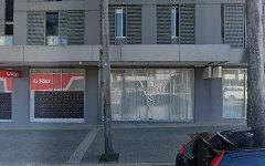 G01/34 Willee Street, Strathfield NSW