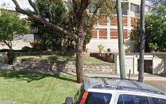 13/56 Birriga Road, Bellevue Hill NSW