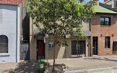 89 Fitzroy Street, Surry Hills NSW