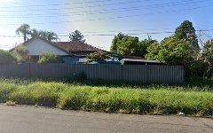 11 Hillcrest Avenue, Villawood NSW