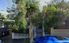 27 Reuss Street, Leichhardt NSW