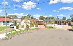 29 Geelong Crescent, St Johns Park NSW